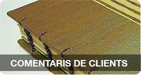 banner_lateral_comentaris_clients