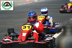 karting-vendrell