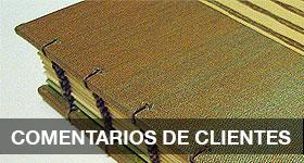 banner_lateral_comentarios_clientes_esp