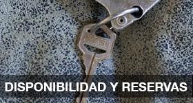 banner_lateral_disponibilidad_reservas_esp