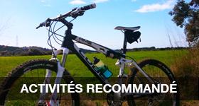 banner_lateral_actividades_recomendadas_FR