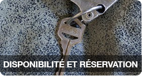 banner_lateral_disponibilidad_reservas_FR